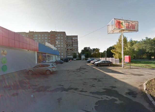 Уральская 36 магнитогорск бухгалтерия кто подает заявление о регистрации ооо учредитель или директор