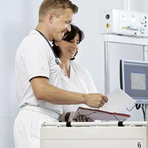 Клиники Магнитогорска