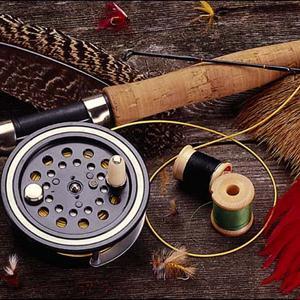 Охотничьи и рыболовные магазины Магнитогорска