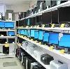 Компьютерные магазины в Магнитогорске