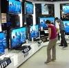 Магазины электроники в Магнитогорске