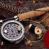 Охотничьи и рыболовные магазины в Магнитогорске
