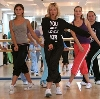 Школы танцев в Магнитогорске