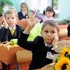 Школы в Магнитогорске